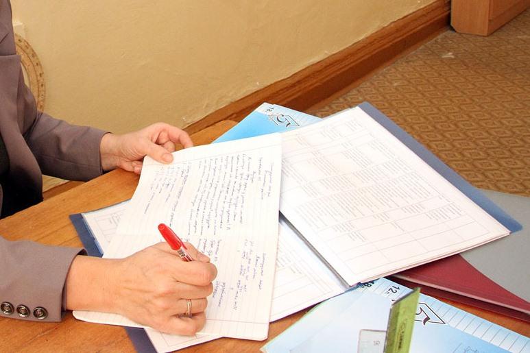 Минобрнауки запустит онлайн-школу русского языка