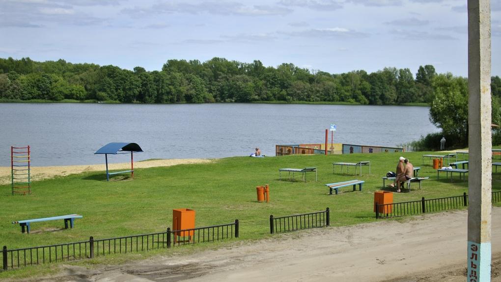 Где будем купаться? В Тамбове готовят к купальному сезону водные акватории