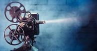 Тамбов присоединится к всероссийской акции «День короткометражного кино»