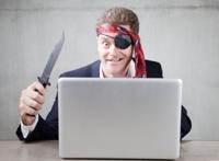 Медведев предложил по-новому защищать авторские права в сети