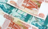 С начала года российские чиновники украли почти 8 миллиардов рублей