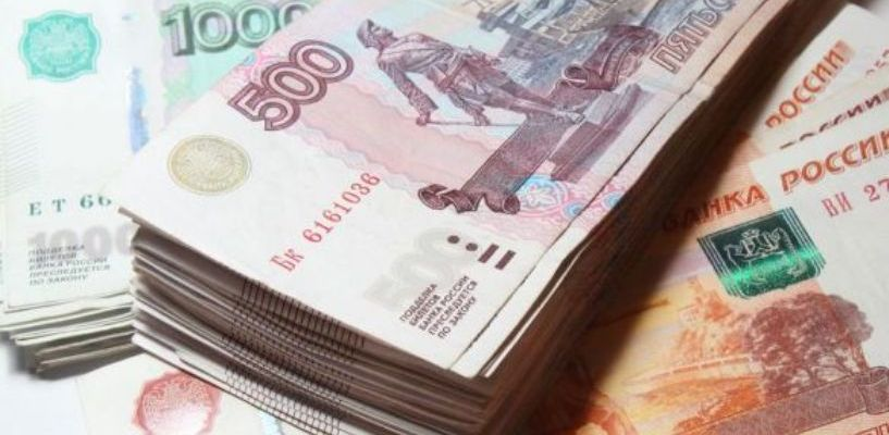 Спасти внука: такая помощь стоила трем пенсионеркам 120 тысяч рублей