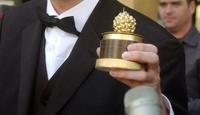 «Сумерки» стал лидером по числу номинаций на «Золотую малину»