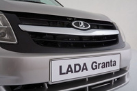 «АвтоВАЗ» укомплектует Granta и Kalina новой механикой