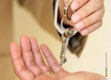 Молодую тамбовчанку обманули с арендой жилья