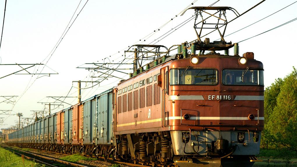 В Тамбове 9-летний мальчик попал под поезд