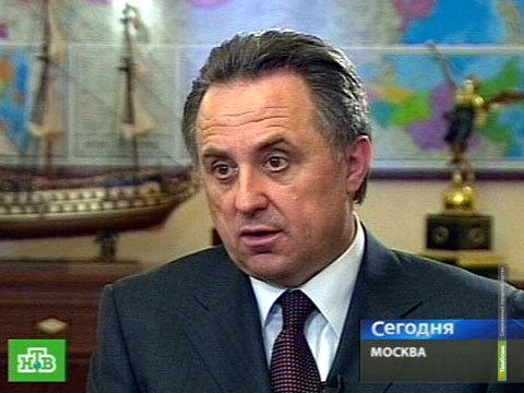 Россия не станет раздавать гражданство за медали