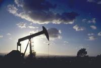 Цены на нефть продолжили падение на мировых рынках