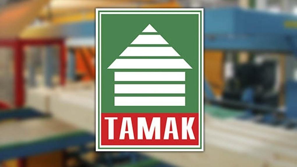 Энергоэффективные дома «ТАМАК» успешно прошли европейскую сертификацию