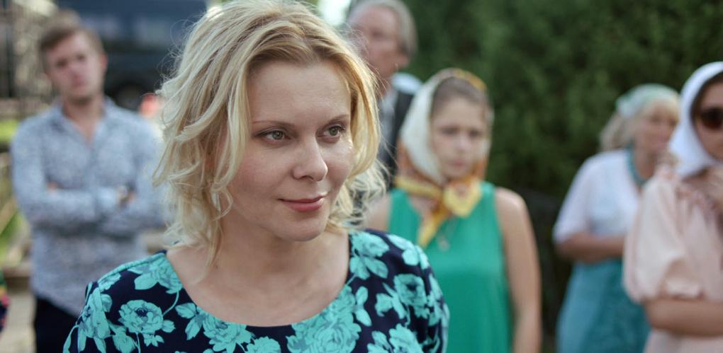 «Ольга» на ТНТ-Тамбов: новый сезон