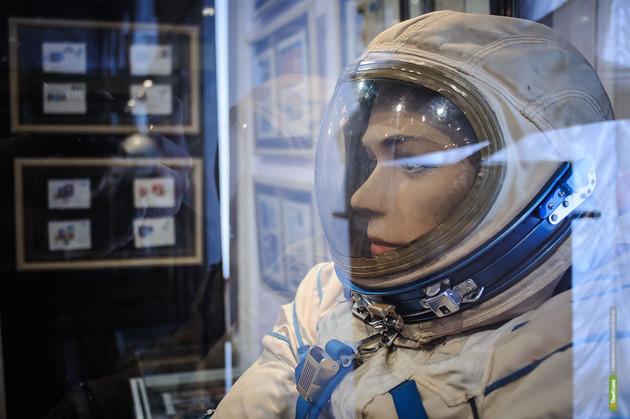 В Тамбове отметили День рождения Юрия Гагарина