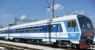 К 23 февраля изменится расписание пригородных поездов