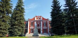 Котовск претендует на 11 миллиардов рублей