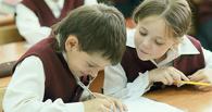 У тамбовских школьников проверят уровень грамотности
