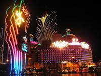 Россиян пустят в мировую столицу азарта без виз