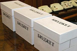 Доходы бюджета Тамбовской области превысят план на 1 миллиард рублей