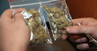В Тамбове задержали 17-летнего наркомана