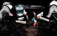 Депутаты Госдумы предложили проверять чиновников на наркотики