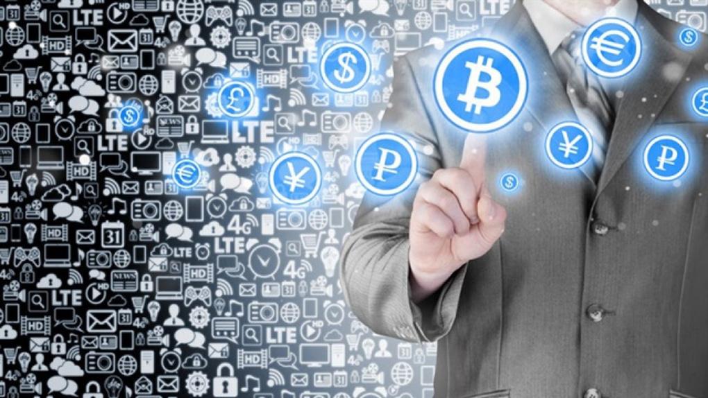 Перегонит биткоин? Над тамбовской криптовалютой трудятся ведущие эксперты страны