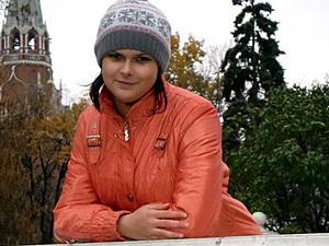 Информацию об убийстве Светланы Сироткиной засекретили