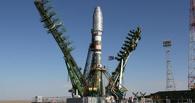 Россия запустит 15 спутников до конца лета