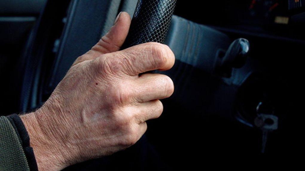 В Госдуму внесли законопроект: работодателей будут штрафовать за нарушение режима водителей