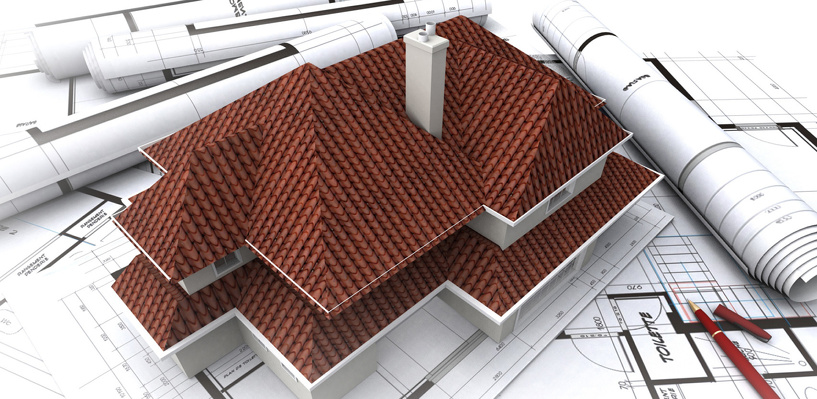 Подавать заявления на кадастровый учет и регистрацию прав на недвижимость теперь можно одновременно