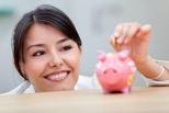 Материнский капитал могут разрешить тратить на переезд