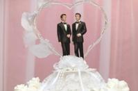 В США объявлена лотерея для регистрации однополого брака