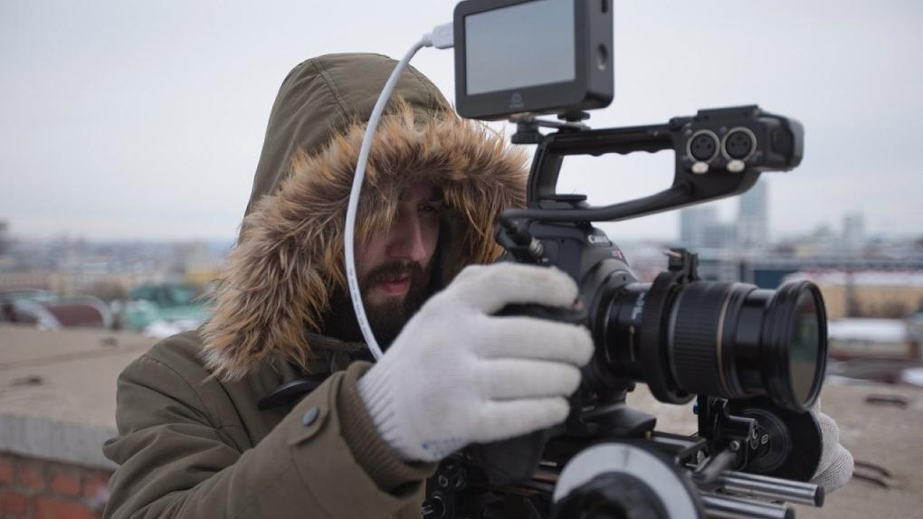 На Тамбовщине готовится серия кинолент о знаменитых земляках