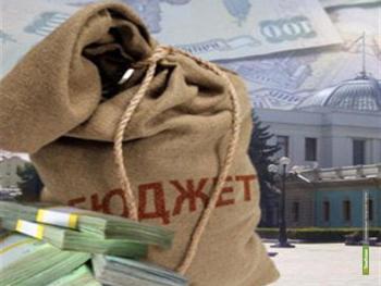 Депутаты утвердили поправки в бюджет Тамбовской области