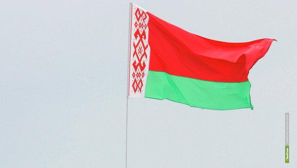 На белорусском радио запретили песни Виктора Цоя