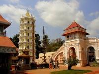 Индия упростит въезд в страну для россиян
