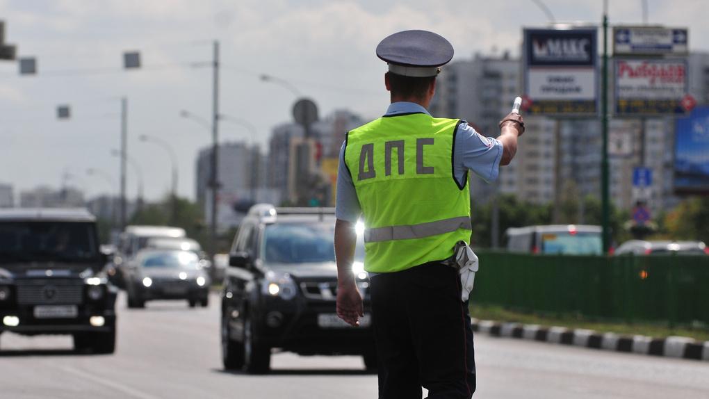Водителям-лихачам придется заплатить в разы больше: готовится новый законопроект