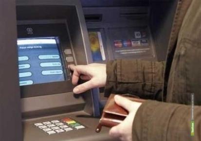 Тамбовчанка украла все деньги с карточки приятеля