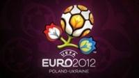 Футбольной сборной повезло с жеребьевкой Евро-2012