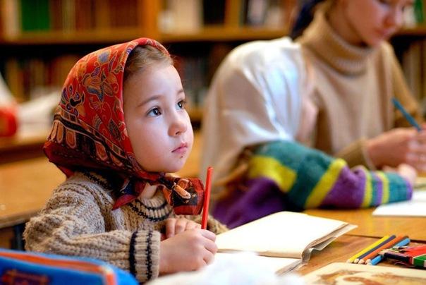 В Тамбове построят православный детский сад и школу