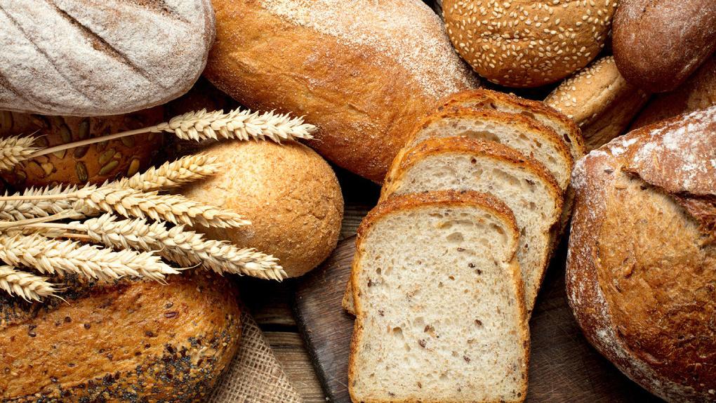 Дефицита продуктов не будет: Тамбовская область обеспечена товарами собственного производства