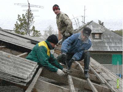 Тамбовские строители «положили в карман» 270 тысяч казенных рублей