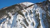 В Грузии трое российских туристов погибли под лавиной