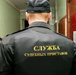 Судебного пристава, досматривающего Ляшкова, обвиняют в халатности