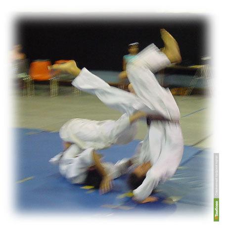 «Пехотка» стала обладательницей полноценного спортивного зала