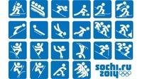 Слоган сочинской Олимпиады состоит из трех слов