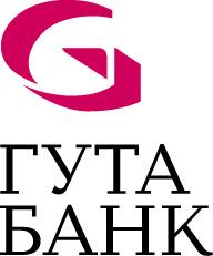 «ГУТА-БАНК» ввел новый продукт «Рефинансирование»