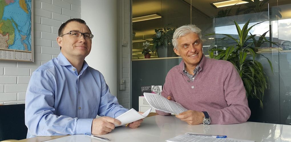 Tele2 и Тинькофф Банк запускают нового виртуального оператора связи