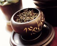 Египетский кризис обвалил мировые цены на чай