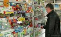 Болеющим льготникам повысили дозу лекарств