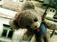 В России за 2 года покончили с собой почти 1,5 тысячи подростков