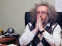 Из нового совета директоров «Эха Москвы» исключили журналистов
