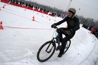 Минтранс разработал «велосипедные» поправки в ПДД